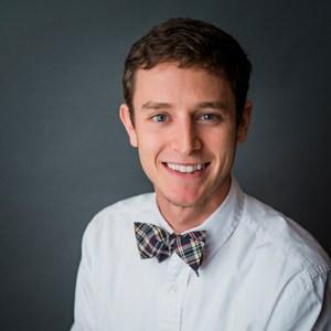 Chad Burnett's Profile Photo