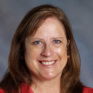 Jeanette Costa's Profile Photo