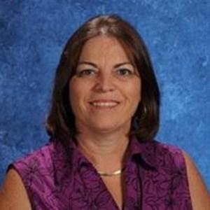 Sharon Bunge's Profile Photo