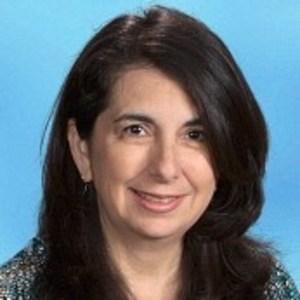 Ramona Souza's Profile Photo