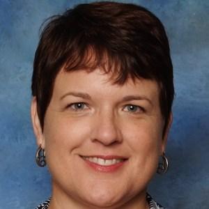 Beverly Lewicki's Profile Photo