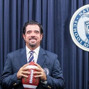 Tony Smets's Profile Photo
