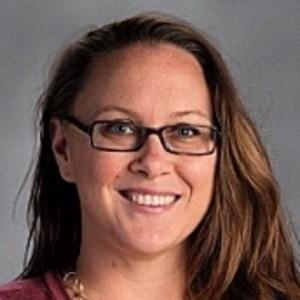 Erin Elliott's Profile Photo