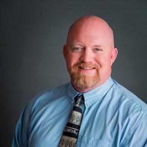 Jay Brannon's Profile Photo