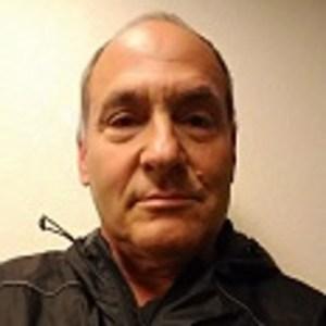 Stephen Dolgin's Profile Photo