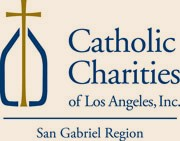 "Amat Hosts ""Footprints"" by Catholic Charities"