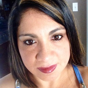 Alma Lopez's Profile Photo