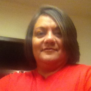 Laura Morado's Profile Photo