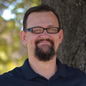 Robert Ferguson's Profile Photo