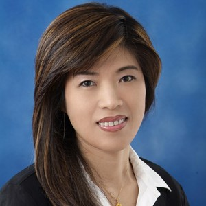 Melissa Cheng's Profile Photo