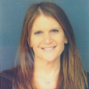 Jennifer Marlatt's Profile Photo