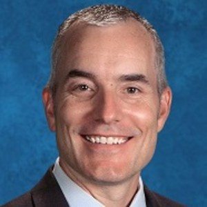 Darrell Becker's Profile Photo