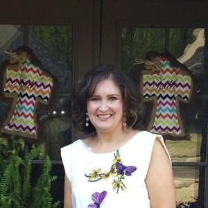LaShona Taylor's Profile Photo