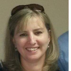 Carol Barron's Profile Photo