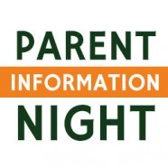 February 29- 6:00-7:00 PM Parent Night transition to intermediate school @ South Knoll