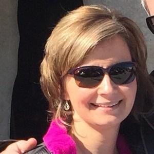 Tina George's Profile Photo