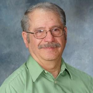 Manuel Castro's Profile Photo
