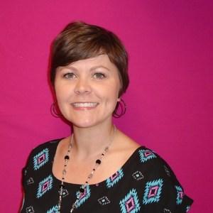 Robin Lasseter's Profile Photo