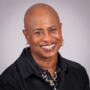 Dori McGee-Lundy's Profile Photo