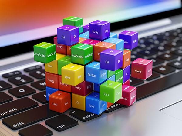 Teaching Kids to Code - Even Kindergartners Can Do It!