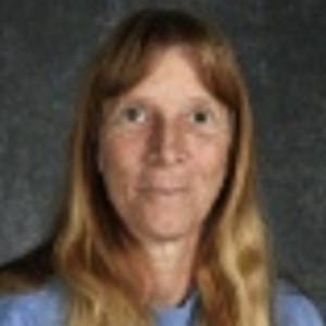 Jane Dobson's Profile Photo