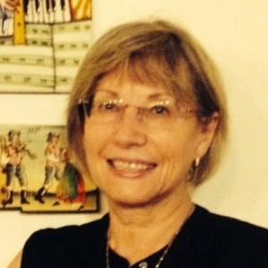 Tatyana Novikova's Profile Photo