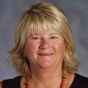 Jill Hegna's Profile Photo