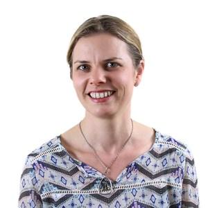 Paula Nolan's Profile Photo