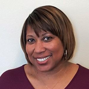 Sharon Beard's Profile Photo
