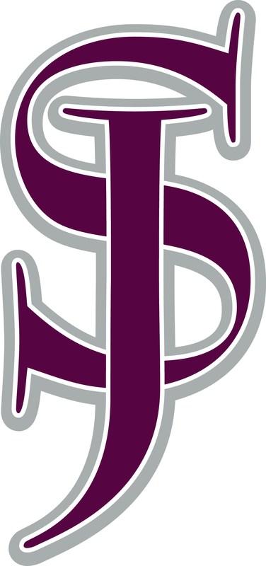 St. Joe's Fall Lacrosse Clinic
