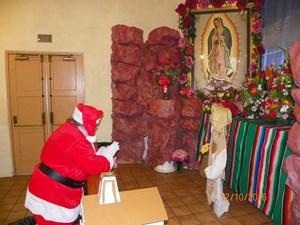 Christmas St Lawrence 2016 055.jpg