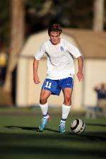 First Team All-County Forward Commits to the Titans of Cal State Fullerton