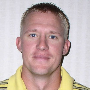 BLAKE JOHNSON's Profile Photo