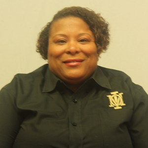 Linda Williams's Profile Photo