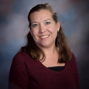 Claire DeJean's Profile Photo