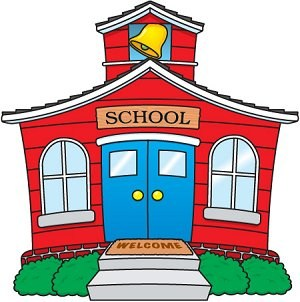 Suggest a Name for the New Elementary School
