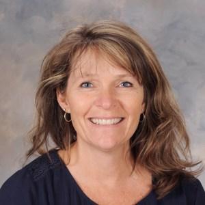 Sue Stanley's Profile Photo