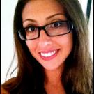 Courtney Jenkins's Profile Photo
