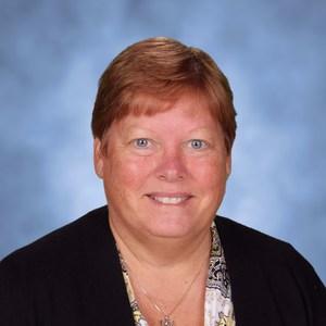 Diane Miller's Profile Photo