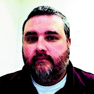 Eric McHaney's Profile Photo