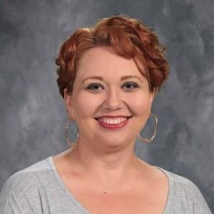 Lauren Lankford's Profile Photo