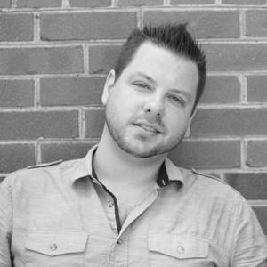 Brian Cheslik's Profile Photo