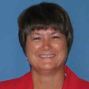Darlene Kennington's Profile Photo