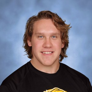 Steven Demoff's Profile Photo