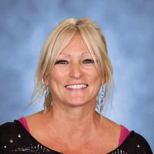 Dawn Copp's Profile Photo