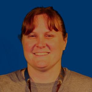 Rebecca Barta's Profile Photo
