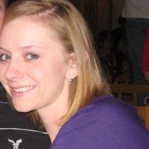 Anita Jester's Profile Photo