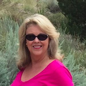 Carolyn Abbott's Profile Photo