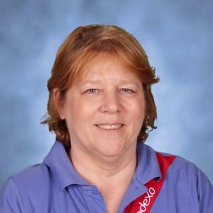 Rosemary Golec's Profile Photo