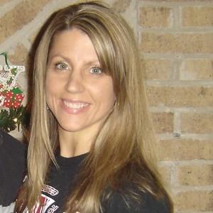 Cheri Norris's Profile Photo
